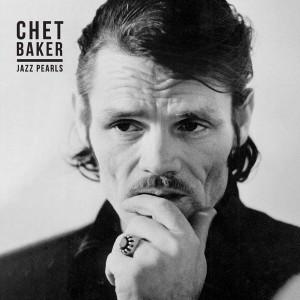 Chet Baker - Jazz Pearls...
