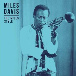 Miles Davis - The Miles...