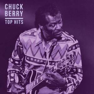 Chuck Berry - Top Hits (LP,...