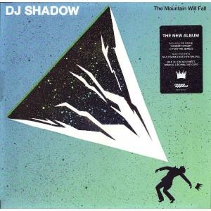 DJ Shadow - The Mountain...