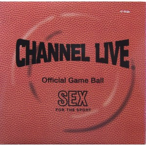Channel Live - Sex For The...