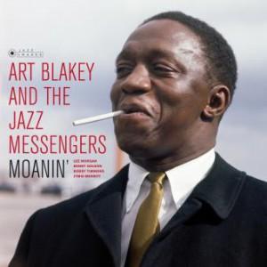 Art Blakey And The Jazz...