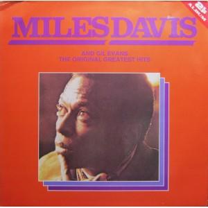 Miles Davis and Gil Evans -...