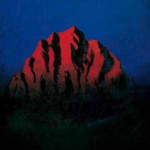 Chromb ! - 1000 (2xLP, Album)