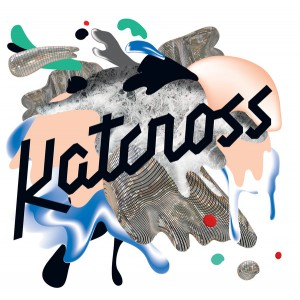 Katcross - Bridge The...