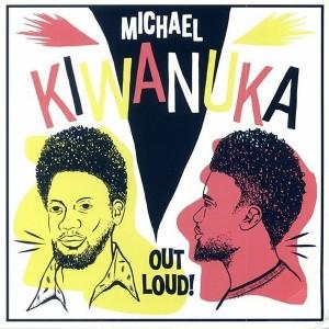 Michael Kiwanuka - Out...