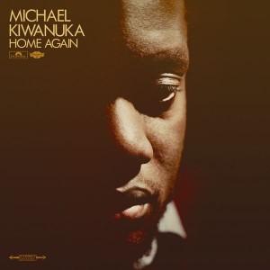 Michael Kiwanuka - Home...