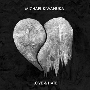 Michael Kiwanuka - Love &...