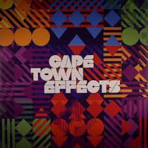 Cape Town Effects - Cape...