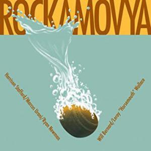 Rockamovya - Rockamovya...