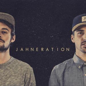 Jahneration - Jahneration...