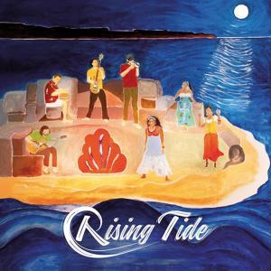 Rising Tide - Rising Tide...