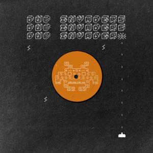 Dub Invaders - Vol 3 Part 4...