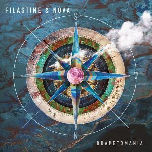 Filastine & Nova* -...