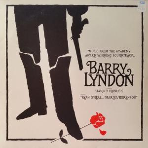 Various - Barry Lyndon...