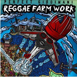 Perfect Giddimani - Reggae...
