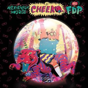 Cheeko - Le Merveilleux...