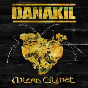 Danakil - Micro Climat...