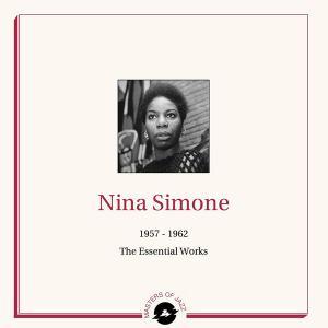 Nina Simone - 1957 - 1962...