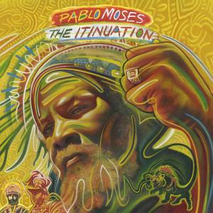 Pablo Moses - The...