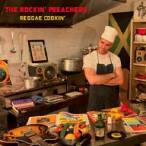 The Rockin' Preachers -...