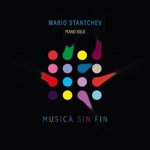 Mario Stanchev - Musica Sin...