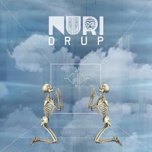 Nuri - Drup (LP)