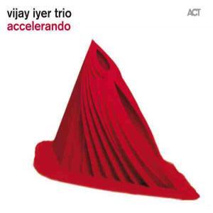 Vijay Iyer Trio -...