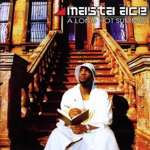 Masta Ace - A Long Hot...