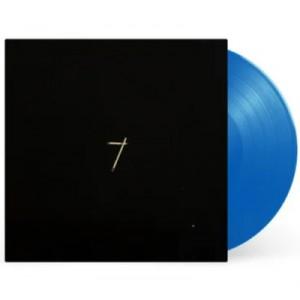 Sault - 7 (LP, Album,...