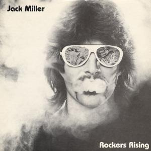 Jack Miller - Rockers...