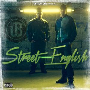 Union Blak - Street English...