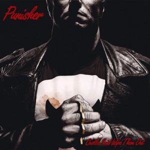LL Cool J - Mama Said Knock...