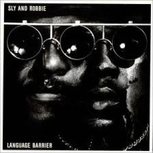 Sly And Robbie - Language...