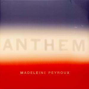 Madeleine Peyroux - Anthem...