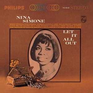 Nina Simone - Let It All...
