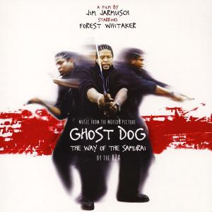 Various - Ghost Dog: The...