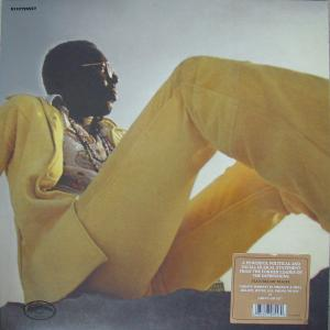 Curtis Mayfield - Curtis...