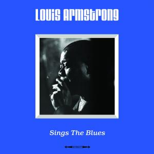 Louis Armstrong - Sings The...