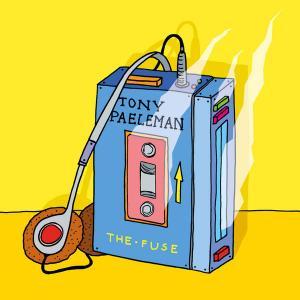 Tony Paeleman - The Fuse...