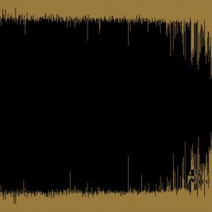 24 Carat Black - III -...