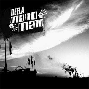 Deela - Mano Mano (2xLP,...