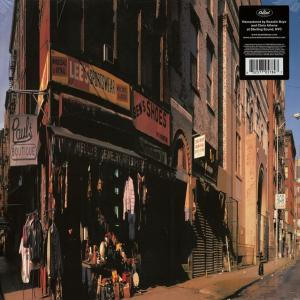 Beastie Boys - Paul's...