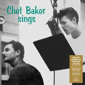 Chet Baker - Chet Baker...