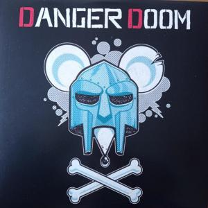 Danger Doom - The Mouse And...