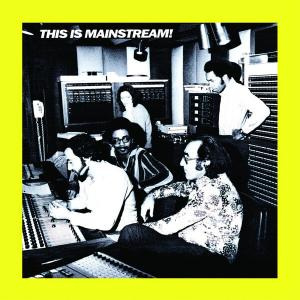 Various - This Is...