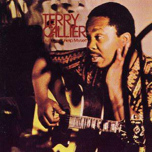 Terry Callier - I Just...