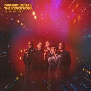 Durand Jones & The...